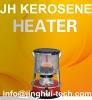 JH Kerosene Heater(portable)
