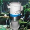 JIAJIAXIAO toilet Waste Disposer