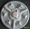 JL-012    washing machine parts