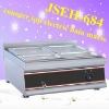 JSEH-684,Counter top electric bain marie