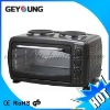 JSK-220AH 24L Electric Toaster Oven