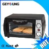 JSK-90A 9L Toaster Oven with CE Approval