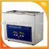 Jeken Ultrasonic Bath Cleaner (PS-20A 3.2L)