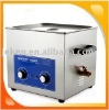 Jeken benchtop ultrasonic cleaners (PS-60 15L)