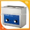 Jeken professional ultrasonic cleaner (PS-20 3.2L)