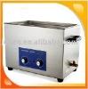 Jeken professional ultrasonic cleaner (PS-80 22L)
