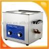 Jeken ultrasonic bath cleaner (PS-40 10L)