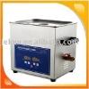Jeken ultrasonic bath cleaner (PS-D40A 7L)
