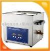 Jeken ultrasonic cleaner (PS-40A 10L)