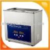 Jeken ultrasonic cleaner (PS-D30A 4.5L)