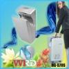 Jet Air High Speed  Hand Dryer