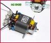 Juicer motor  (HC-5435F)