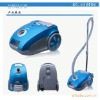 KB-8003 low noise canister vacuum cleaner