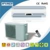 KF(R)-25GW Air Conditioner