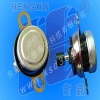 KI-31manual bimetal thermo switch
