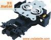 KSD688-F CHINESE JIATAI Kettle Thermostat