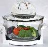 Kitchen appliances YS-KA-02