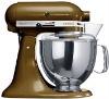 KitchenAid 5KSM150PSEBR Artisan Stand Mixer 220/240 V