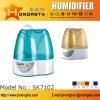 Large Capacity Mist Humidifier-SK7102