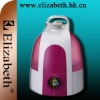 Large capacity anion humidifier(5L)