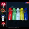 Logo promotion Led Flashing Fan