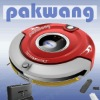 Low Noise Royal Vacuum Cleaner UV Vacuum Cleaner Robot Vacuum Cleaner