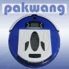Low Price Robot Vacuum Cleaner UV Light Vacuum Cleaner