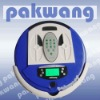 Low Price Robot Vacuum Cleaner UV Light Vacuum Cleaner