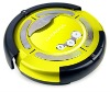M-488A, Automatic Robot Vacuum Cleaner, robot vacuum cleaner, rechargeable vacuum cleaner,