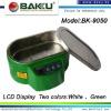 MCU Intelligent Drive Ultrasonic Cleaner BK-3A