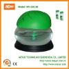 MEYUR Air Purifier/Air Freshner/ home aire purifier