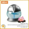 MEYUR Air Purifier, water air purifier, negative ion air cleaner