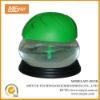 MEYUR Air Water Purifier,Air Purifier for Home Use