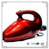 MINI Vacuum Cleaner ZB600-28/600-800W