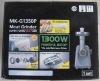 MK-G1350P electric meat grinder meat mincer