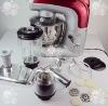 MR-2019 multi-function cook machine /0086-15890634356
