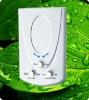 MT-D2 Home Appliance/Gas Water Heater/Natural Gas Geyser6L