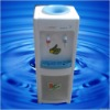 Made in china Home appliance water dispenser