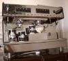 Manual coffee machine (Espresso-2GH)