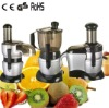 Meal Maker,Meal Mixer,Juicer 3 in 1 Electric Multifuntion Food Processor