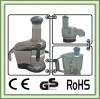 Meal Maker,Meal Mixer,Juicer 3 in 1 Electric Multifuntion Food Processor Machinery