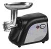 Meat grinder GLM-L8803