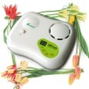 Medical Portable Ozone Generator for Fruit and Vegetable 400mg/h A96 +one year warranty