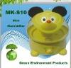 Mice Humidifier