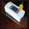 Micro Medical Cooler Box