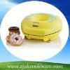 Mini Donut Maker Unique Designed Donut shapes power