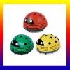 Mini Ladybug Vacuum Cleaner