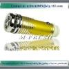 Mini Plug in Car Air Purifier Ionic SY88