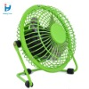 Mini Usb Gift Electric Fan