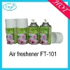 Mini Water Air Freshener